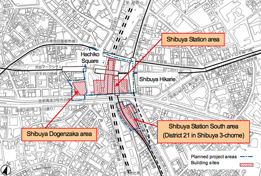 Shibuya-Station-Redevelopment-05