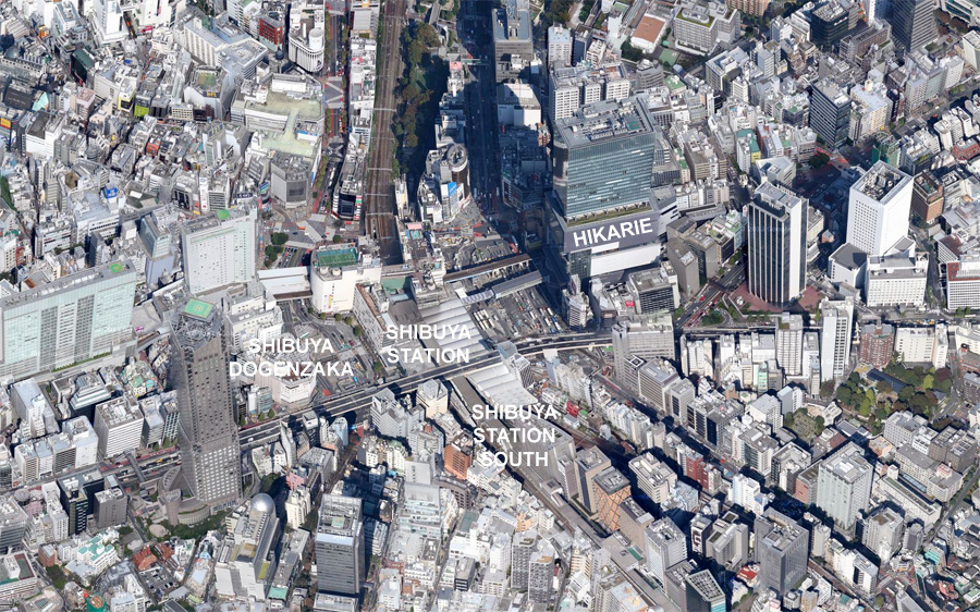 Shibuya-Station-Redevelopment-08