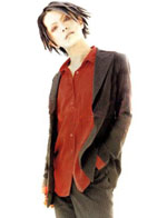 arc_en_ciel_hyde