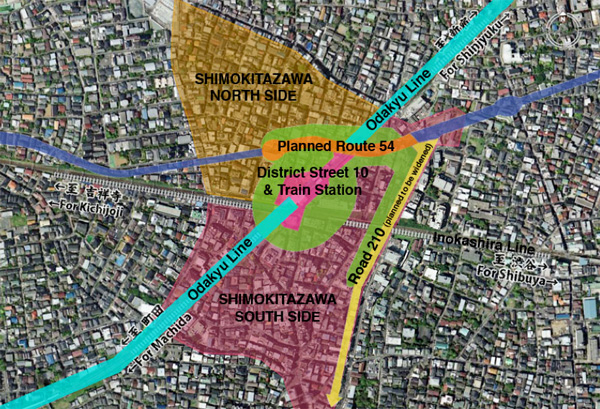shimokita-map